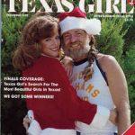 Texas Girl Willie